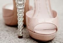 Shoes <3 / Shoes