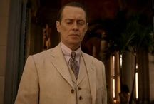 Boardwalk Empire Recap / Recaps on episodes of Boardwalk Empire
