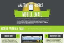 Online-Marketing-Infografiken