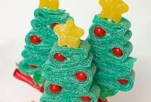 Christmas / Have a merry Christmas with these little creative ideas!