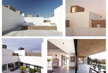 Kork & Architektur