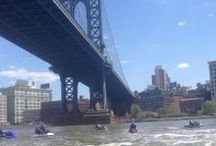 www.JETTYJUMPERS.com NYC jetski tours / Cruise New York Harbor on a Jet ski with Jetty Jumpers!