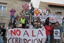 Noticias de Collado Villalba / Noticias publicadas por el diario Villalba Información sobre Collado Villalba