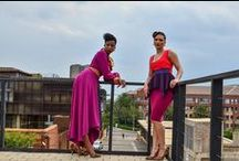 www.zartyboutique.co.za / Clothing available at ZARTY Boutique