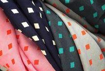 Rayon fabric / Rayon fabric