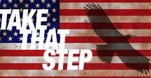Made in Michigan, USA / NuStep is a quality American made product built to last.
