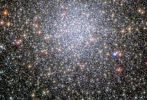 Cielo-estrellas-luna
