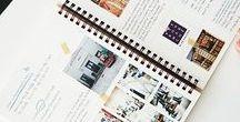 Journal / Planner & Printables