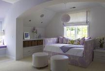 Shaelyn's room