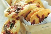 °O Food O° / Bons petits plats, astuces cuisine, idées gourmandes, ravir les palais.