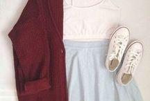°O Look O° / Lookbook, tenues tendances, inspiration mode.