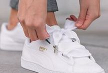 °O Sneakers addict O° / Fan de chaussures, fan de sneakers, des modèles de baskets de dingue.