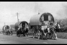 Gypsies / Muzyka;filmy;piosenki  cygańskie
