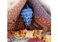 Beautiful Lampshades / Indian Handmade Lampshades for room, wedding, garden, tent, beach, terrace decor.