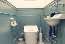 INT-WC