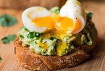 °O vegetarien O° / idées de plats végétariens, vegetarian food, plats sucrés, plats salés et friandises :)
