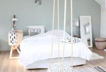 °O Déco O° / Décoration d'intérieur, inspirations déco, décorations tendances