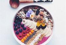 °O Breakfast O°
