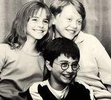 °O Potter O°