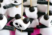 Animal, ZOO Party Theme / Let's go on safari and discover all the best party ideas for your animal themed party #candy #animal #candyideas #party