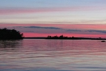 Lake Vermilion Beauty