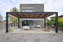 Inspiring Ideas home&garden / null