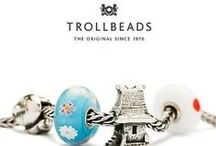 World Trollbeads