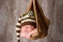 Babies / Cute Baby Pics...Who Doesn't Like A Cute Baby Pic