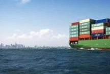 Trade / A summary of trade in Australia