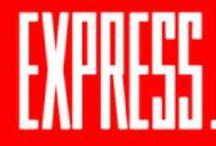 """Presse-Stimmen / Bitte die Zeile unter dem Bild öffnen, oder Button """"Webside"""" drücken  !!!  Unsere Aktivitäten im Spiegel der Presse"""