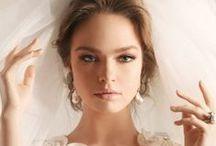 Wedding Dream / by Brig DM