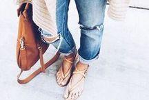 style | ladies
