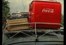 Vw camper ideas 2