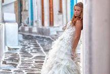 Bridal Art Brides