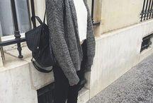 Fashion love ❤️