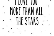 LOVE / A najważniejsza z nich to miłość...