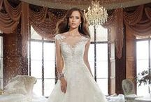 COLLECTION 2016 (DAVID TUTERA-SOPHIA TOLLI)