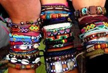 create | jewelry