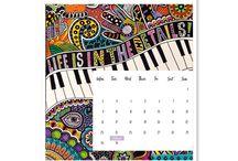 Doodles!! / Journaling