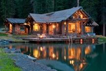 ideal dwellings