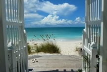 My Beach House