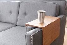 Home Decor / Home improvement and decoration ideas.