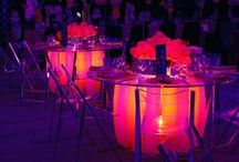 Soirees;Decor;Parties;Gift Wrapping