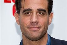 2013: Supporting Actor in a Drama Series / 65th Primetime Emmy nominees, posted July 2013 / by Television Academy