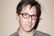 2013: Guest Actor in a Drama Series / 65th Creative Arts Emmy nominees, posted July 2013 / by Television Academy