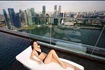 Отели (hotels) / Лучшие отели, ТОП-отели, самые дорогие отели, поиск отелей, отели на первой линии, 5 звезд, hotels, the best hotels, hotel, hotel search, hotels in the world