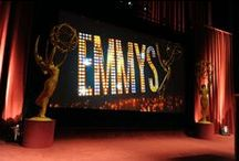 2013: Outstanding Choreography / 65th Primetime Emmy nominees, posted July 2013 / by Television Academy