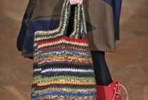 Bags / Handmade , hobby