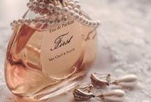 Gift Ideas :*