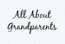 All About Grandparents! / all about Grandparents! We love them so much, we wanted to dedicate a board to them!  #mommysdreamteam #cincinnati #ohio #northernkentucky #daynanny #nightnanny #nanny #mom #motherhood #lifeofamom #night #sleep #newborn #cincinnatimom #dt #like #love #kids #instamom #dreamteam #cincy #cincymom#grandparents #grandma #stuffforgrandparents
